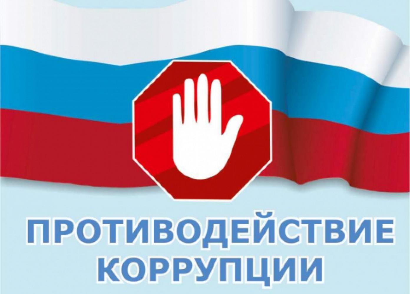 http://www.irkproc.ru/qa/2586.html/wp-content/uploads/2018/12/2f8308e48f0ba614f3c9b7f76ab46012.jpg